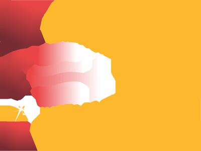 Electrocalor Instal - Panouri Radiante Arad